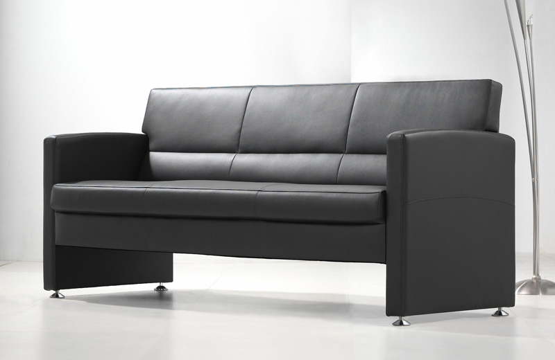 GALVANO is one of the best seller in OASIS SOFA. The reason make GALVANO the best is the simplicity of the design with elegance & practically. High quality materials is built for the maximum comfort and high durability.