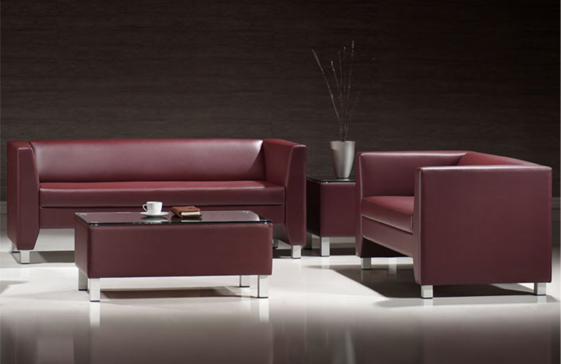 Elegant and contemporary design, KIOVANO offers a myraid of beautiful colors of PVC leather to suit your taste. With quality chasis and component, KIOVANO is tough. With premium material such as good quality PVC and support foam, KIOVANO give you the best comfort. More than just a modern sofa, KIOVANO.
