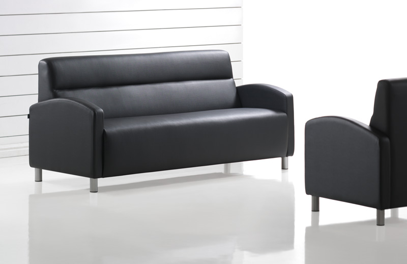 LIVORNO is a casual look artfully sofa combines style with contemporary appeal.<br><br> Cosy, casual, modern and formal with fitnesse, it combines the styling of stationary sofa with clean lines and plush comfort.<br><br> The comfort of LIVORNO makes the perfect choice for your office.