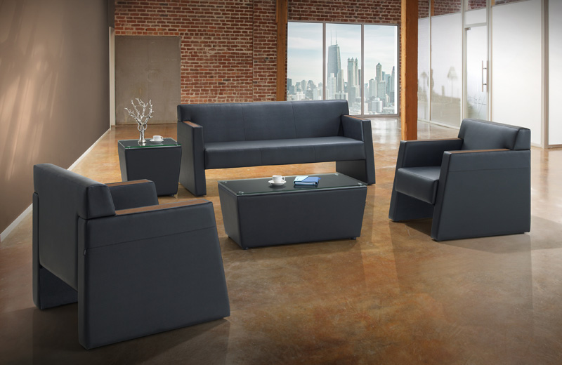 Webvono has a crafted, contemporary, and classic aesthetic, provide spirited look and welcome comfort which makes a dramatic statement before your guests even sit down.