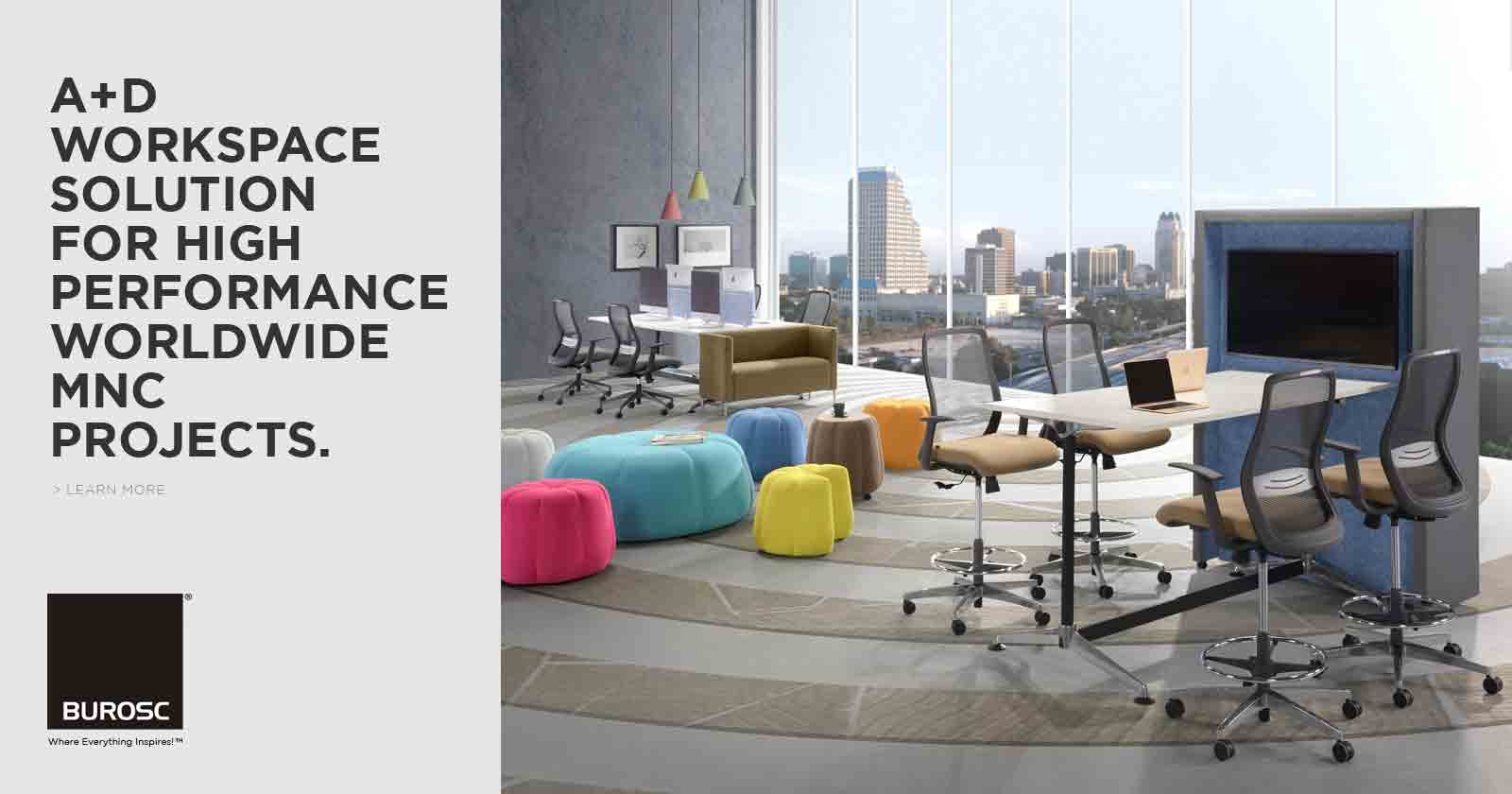 77 Office Furniture Supply Malaysia Modern