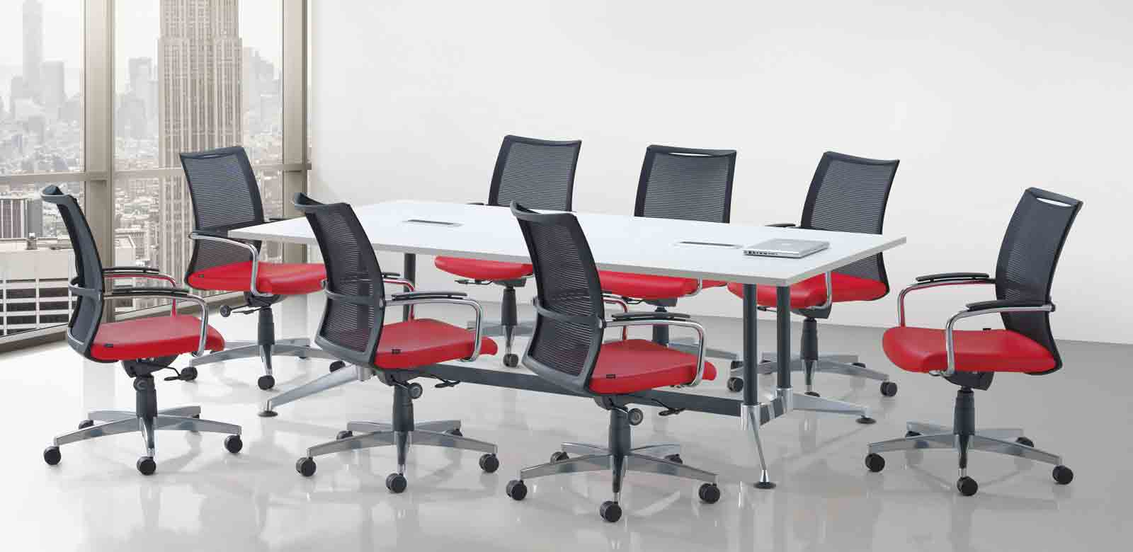 Modern ergonomic office chair malaysia high quality for Affordable furniture manufacturing